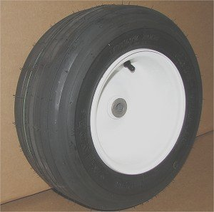 kenda wagon and trailer tire