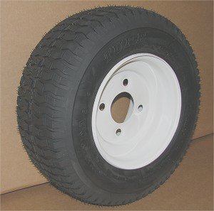 kenda turf tire