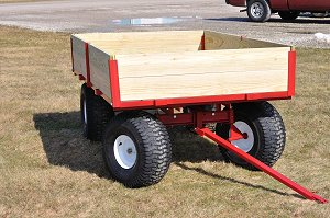 garden-wagon-steering